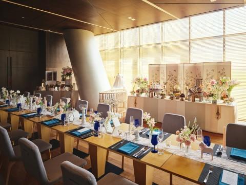 호텔 서울드래곤시티가 프라이빗 올인원 돌잔치 이벤트 마이 프레셔스 베이비를 출시했다