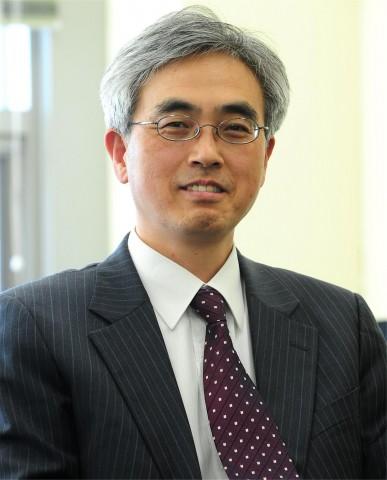 건국대학교 장동한 교수