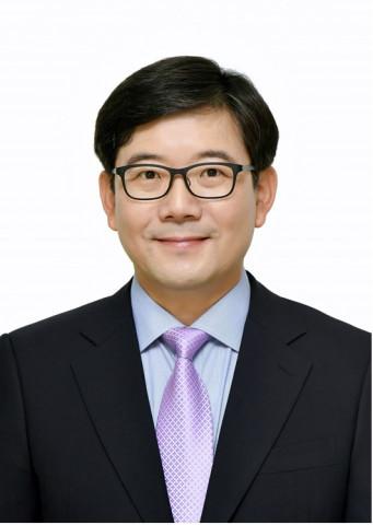 김훈배 한국가상증강현실산업협회 회장(KT 커스터머신사업본부장)
