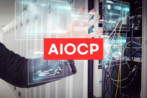 AI 그래픽처리장치 서버 호스팅과 관련해 고객사에 견적부터 임대, 판매, 컨설팅까지 원스톱으로 제공하는 이호스트ICT의 AIOCP