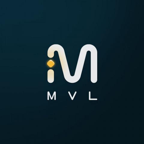 모빌리티 블록체인 플랫폼 엠블을 개발하는 엠블 랩스(MVL LABS)가 센트랄, Trive 등 여러 투자사에서 180억원 규모 시리즈 B 투자를 유치했다