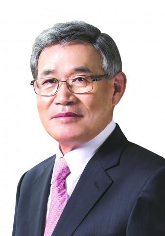 경동제약 류덕희 대표이사 회장