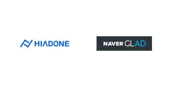 하이애드원이 네이버 GFA 공식대행사로 선정됐다