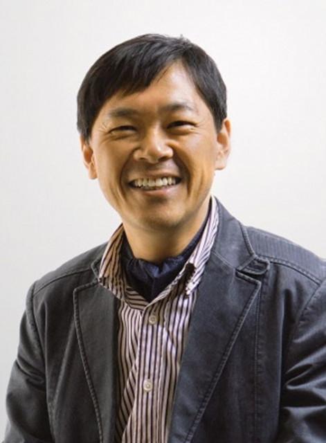 곽효환 시인