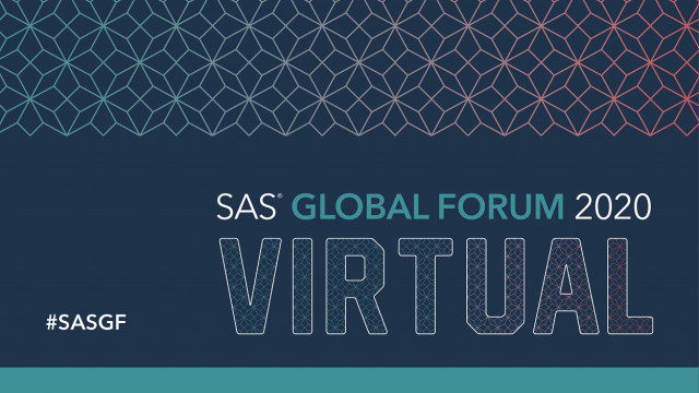SAS가 클라우드로 전환하는 비즈니스 IT 트렌드에 발맞춰 데이터 분석 시장에서 클라우드 네이티브 전략을 강화한다