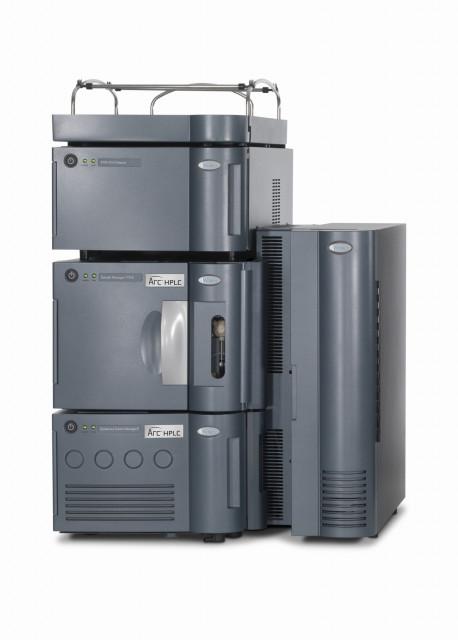 대부분의 제약 품질 관리 테스트 방법은 HPLC 기반이다. Waters Arc HPLC 시스템이 탁월한 성능을 발휘하는 경우 완제품에서 활성 성분의 농도와 알려진 불순물을 측정하고...