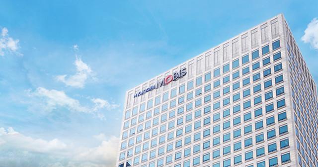 협업툴 플로우가 현대모비스 본사 전 직원 대상으로 서비스 제공을 확대했다