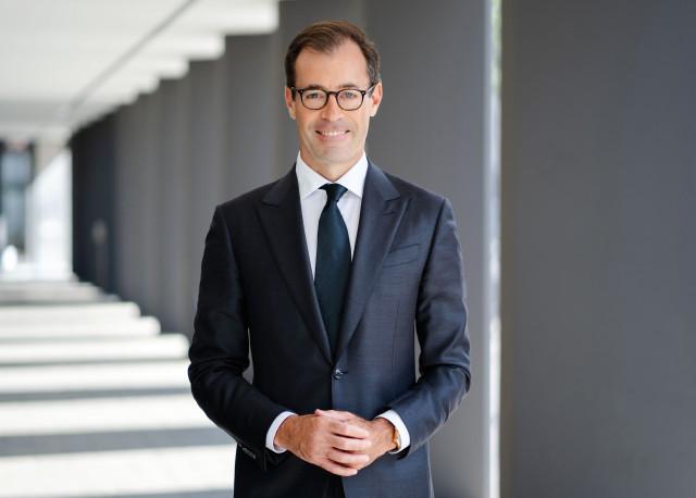 마티유 루앙주 - 독일 뮌헨의 퍼스트 이글 인베스트먼트 국제 도매사업 총괄