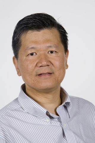크라운 바이오사이언스 신임 최고운영책임자 존 구