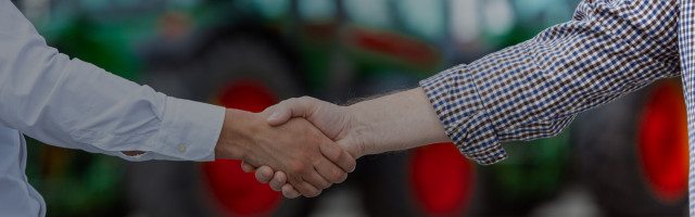 Elders Switches to Rimini Street Support for its SAP Software