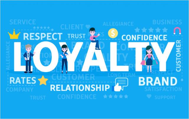 '레스토랑 브랜드 신뢰, 브랜드 충성도에 영향을 미치는 선행 요인: 미국과 한국 소비자를 대상으로' 논문이 경영학 SSCI 저널인 Journal of Product & Brand ...