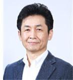 서울대 전기정보공학부 박남규 교수