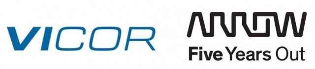 바이코가 Arrow Electronics와 글로벌 유통 계약을 발표했다