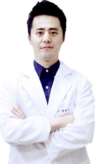 김민수 일산본내과 원장