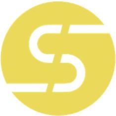 펀드레이징 기반 M&A 투자 코인 SEOT가 캐셔레스트에 상장한다