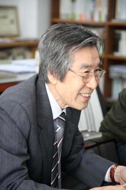 고(故) 전병석 문예출판사 창업자