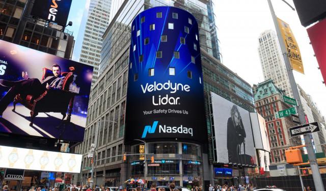 벨로다인 라이다는 라이다 전문 기업 중 최초로 상장을 단행했으며 혁명적 센서 제품과 소프트웨어 솔루션 등 방대한 획기적 라이다 기술 포트폴리오로 전 세계에서 명성을 얻고 있다