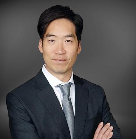 솔라윈도우 아시아 최고경영자 존 리