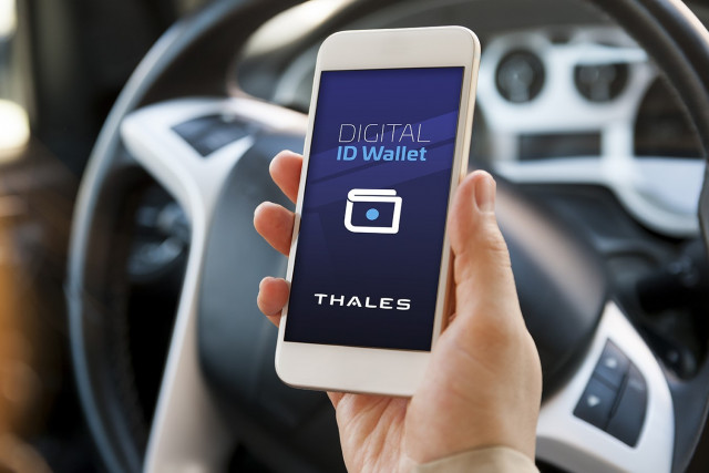 Thales to Provide Mobile Driver Licenses to State of Florida