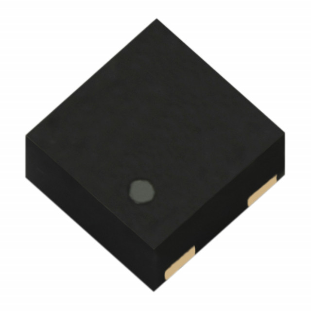도시바 32 LDO 레귤레이터 TCR3RM 시리즈는 모바일 기기의 DC 전원 라인 출력을 크게 안정화시키는 제품이다