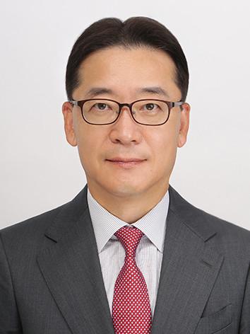 인스코비 남승현 본부장(전무)