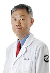 용인병원유지재단 용인정신병원 이유상 병원장