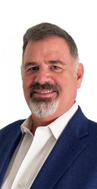 CSC가 글로벌 파이낸셜 마켓 총괄 부사장에 댄 피셔를 선임했다