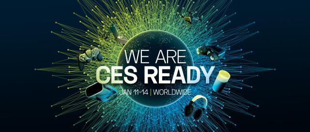 기술 행사 CES 2021이 온라인 방식으로 열린다