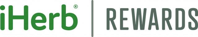 아이허브가 리워드 프로그램의 획기적인 확장을 발표했다