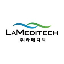 라메디텍 로고