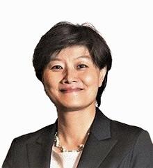 이금기 소스그룹의 캐티 람 신임 CEO