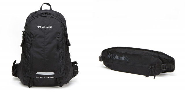 컬럼비아 레드우드™ 30 뉴 플러스 백팩