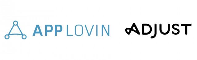 AppLovin이 모바일 앱 측정 선두 기업 Adjust를 인수했다
