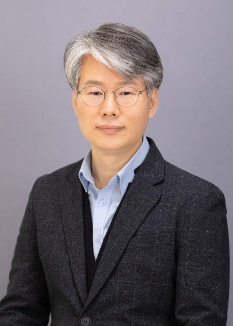 정대희 자연치유학 박사