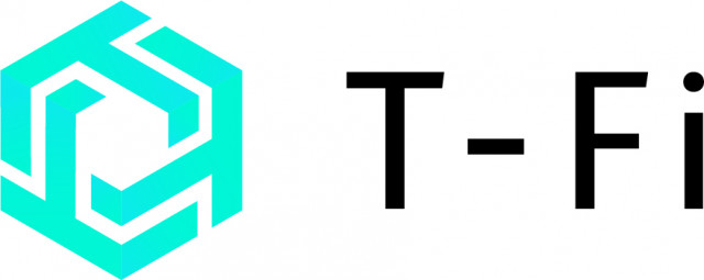 T-Fi logo