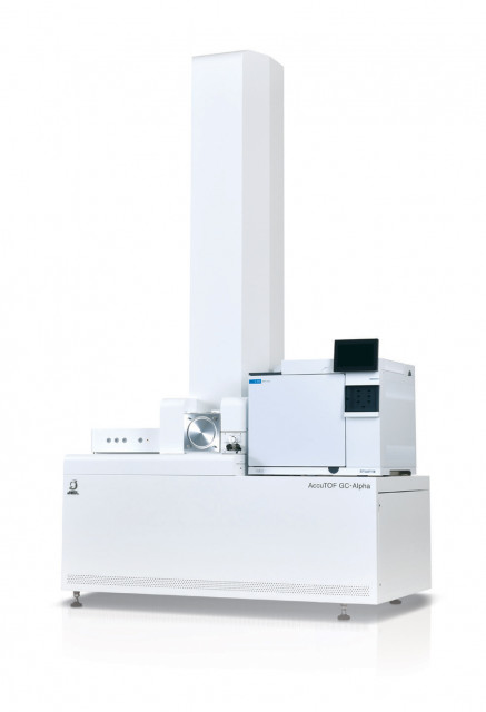 JMS-T2000GC