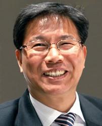 박현석 제11기 신임 상임의장