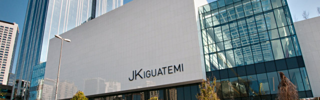 Iguatemi Extends its Support Agreement with Rimini Street to Include Application Management Services...
