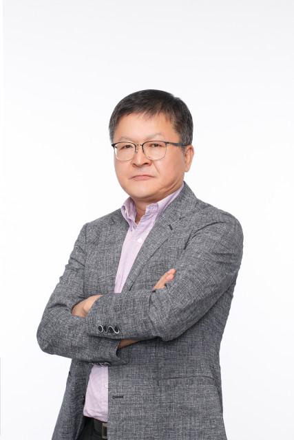 대한민국 의학한림원 정회원으로 선출한 건국대 박영민 교수
