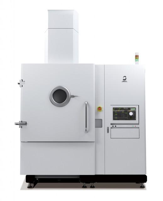 지올의 JAM-5200EBM