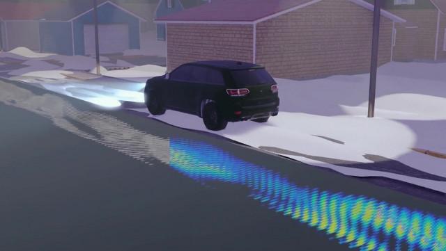 자동차 제조업체들이 더 안전하고 성능이 뛰어난 첨단 운전자 보조 시스템으로 차량을 강화하고 나서면서 도로 상황에 구애받지 않고 안전하고 안락한 주행을 지원하는 우수한 센서 솔루션을...