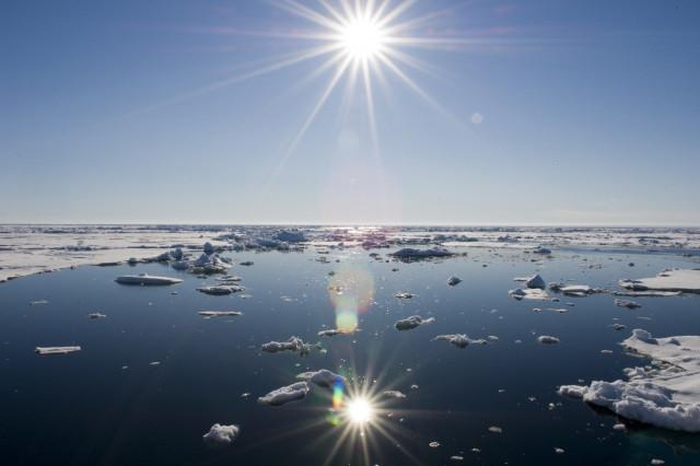 아나로그디바이스가 우즈홀해양연구소와 함께 해양 및 기후 혁신 가속 컨소시엄을 출범했다