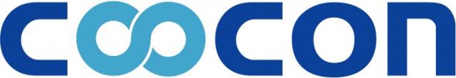 쿠콘이 우정사업정보센터의 마이데이터 서비스 구축을 위한 1차 사업자에 선정됐다
