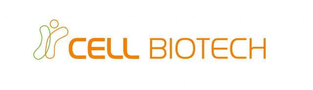 쎌바이오텍이 대장암 신약 PP-P8의 항암물질을 유럽 특허를 취득했다