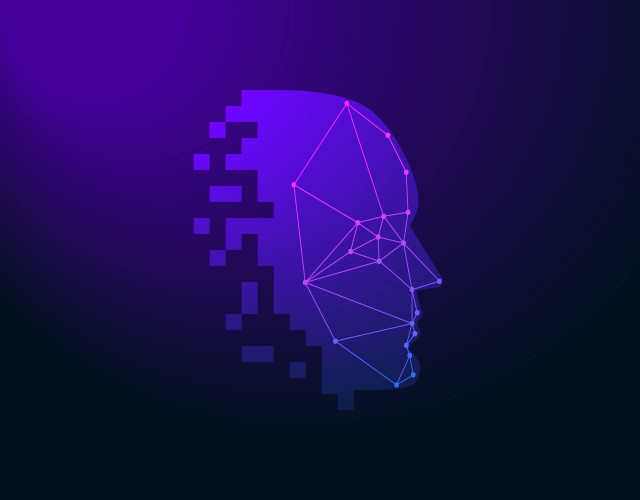 아이데미아의 안면 인식 1:N 알고리즘이 미국 국립표준기술원의 안면 인식 벤더 테스트에서 정확도 최우수 등급을 받았다