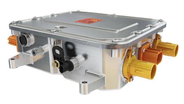 이튼의 e모빌리티 사업부가 글로벌 자동차 제조사에 배터리 구동 방식의 경량급 상용차에 적용될 배전장치와 부스만 시리즈 퓨즈를 공급하는 계약을 체결했다