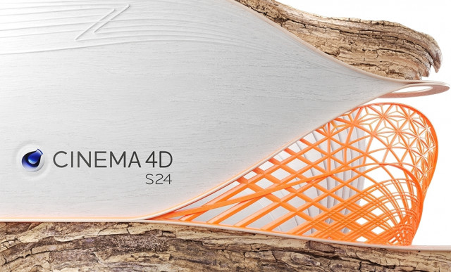 맥슨의 Cinema 4D는 위치 도구들, 새로운 애셋 브라우져 및 애니메이션 워크플로우 개선 뿐 아니라 씬 노드와 씬 매니저와 더불어 강력한 노드 시스템의 지속적인 개발을 특징으로...
