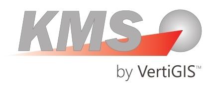 KMS는 독일 드레스덴에 기반을 둔 안정되고 신뢰 받는 컴퓨터 지원 시설 관리(CAFM) 소프트웨어 전문 기업이다 KMS는 GEB맨 소프트웨어로 잘 알려져 있으며 1990년 이래 ...