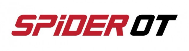 이글루시큐리티는 OT 환경에 특화된 OT 보안관리솔루션 SPiDER OT를 출시했다