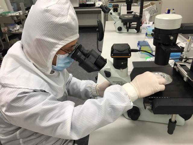 노보셀바이오 연구소